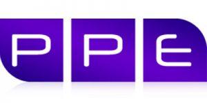 PPE Website