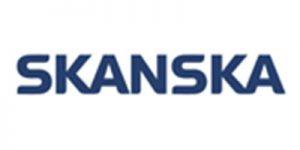 Skanska Website