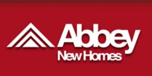 abbey homes website